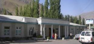 Беспорядки в Хороге: какие выводы сделают власти Таджикистана