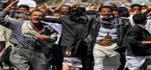 На юге Таджикистана милиция разогнала акцию протеста торговцев