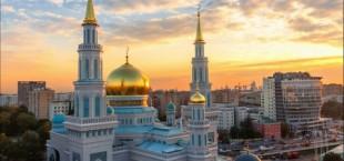 moskovskaya sobornaya mechet 002