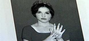 В Таджикистане издали первый учебник по языку жестов джестуно