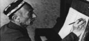 Служа искусству, для блага ближнего он жил…Посвящается 100-летию композитора Фозила Солиева