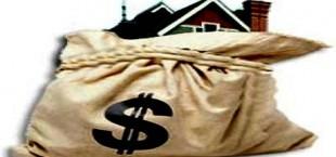 Госбюджет Таджикистана 2014 года планируется покрыть за счет приватизации госсобственности