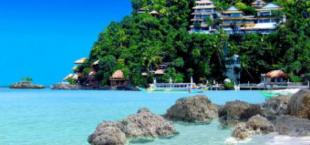 По новым правилам граждане Таджикистана могут пребывать в Филиппинах без визы 30 дней