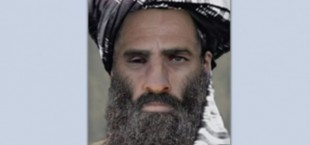 mullo muhammad umar 008