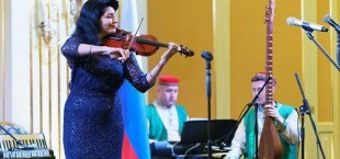 muzika Nohid Zajnalpur