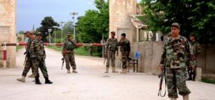 mvd afganistan3