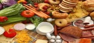 ВБ поддерживает продовольственную безопасность в Таджикистане