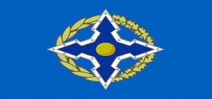 Шерали Мирзо примет участие в заседании Совета министров обороны ОДКБ в Москве