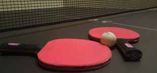 nastolnyi tennis