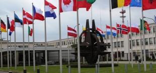 НАТО рассчитывает на содействие РФ в Афганистане и после вывода оттуда войск международной коалиции