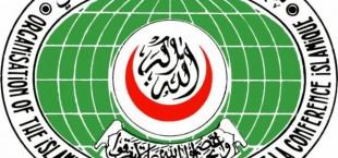 Обсуждены вопросы укрепления отношений между Таджикистаном и ОИС