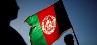 okonchanie voyny v afganistane