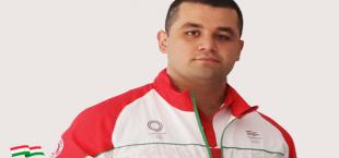 olimpick