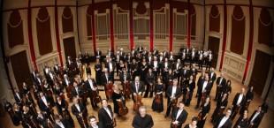 orkestr v tj