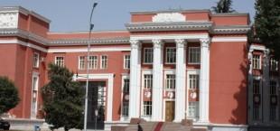 parlament Tajikistana 049