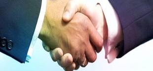Таджикистан и Афганистан договорились создать совместную комиссию с целью противодействия трафику наркотиков