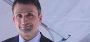 Суд отказался снять гриф секретности с дела Саидова