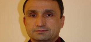 Племянника Зайда Саидова освободили, но паспорт не вернули