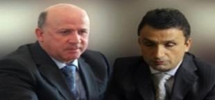 В отношении Зайда Саидова расследуются новые уголовные дела
