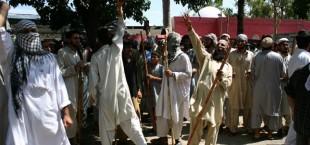 peregovory v turcii taliban