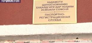 pereregistr passportov
