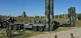 Стрельбами из ЗРК завершатся совместные учения ПВО СНГ