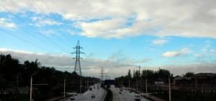 pogoda havo dozhd boron dushanbe1
