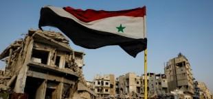 pomoch sirii