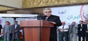 Международная выставка в Душанбе все-таки открылась