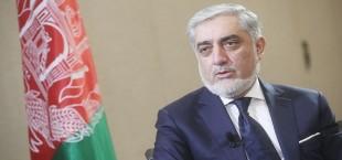 premer ministr afganistana