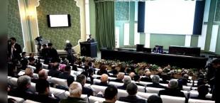 press konfer mvd