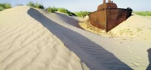 prevrawyaemsya v pustynyu