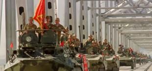 pribytie sovetskih voisk v Afganistan 004