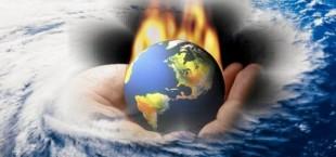 prirodnye kataklizmy