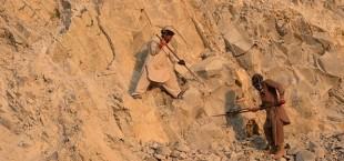 prirodnye resursy Afghanistana 012
