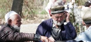 proekt poddrezhdki ES Tadzhikistanu