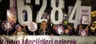 protest turk