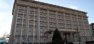 МИД Таджикистана уверено, что деятельность рабочих групп на границе с Кыргызстаном будет способствовать разрешению спорных вопросов