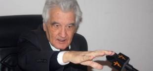 Рахим Масов объявлен лауреатом Премии «Звёзды Содружества» в области науки и образования