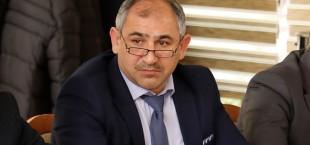 rustam abdulloev tff2021 1