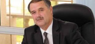 В Душанбе за пять дней будет проведено 35 различных мероприятий в рамках Совета управляющих ИБР