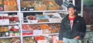 Убийц Салохиддина нашли, спустя 6 лет