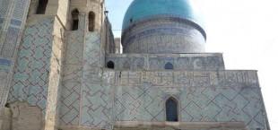 В Узбекистане осужден руководитель одного из отделов общества дружбы с Ираном за распространение шиитской литературы