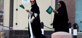 saudi arabiaa