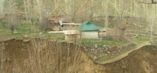 selo v lyaxwe