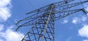 В Таджикистане смягчен лимит на подачу электроэнергии