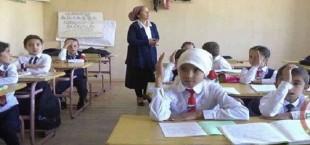 shkola klass vanj