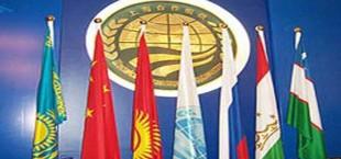 Десятое заседание Совета МБО ШОС состоится в Душанбе в августе