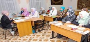 Таджикистан: качественное религиозное образование предотвратит экстремизм.