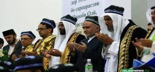 В Душанбе состоится республиканский конкурс чтецов Корана.